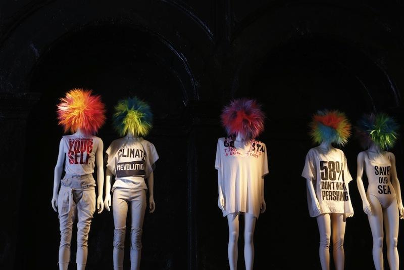 the-met-punk-exhibit08