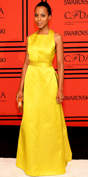 kerry-washington-290