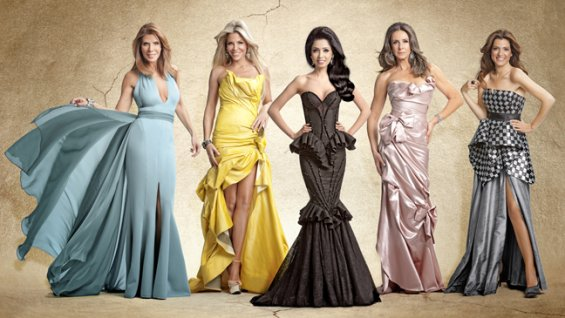 real_housewives_israel_l