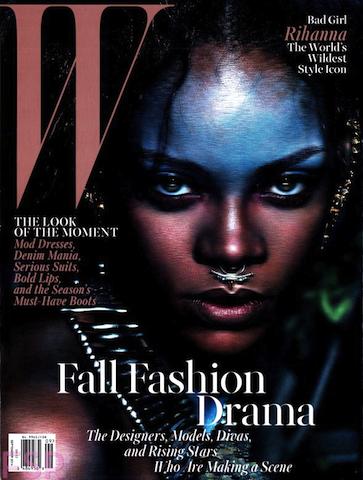5-Rihanna-Naomi-Iman-Lovebscott.jpg