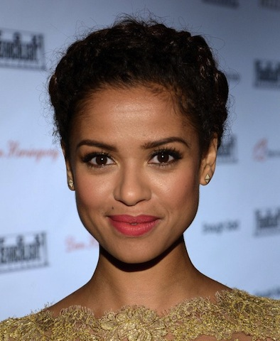 600x731xGugu-Mbatha-Raw-Wearing-Reem-Acra-Fox-Searchlight-TIFF-Party-2013-Toronto-International-film-festival-5-600x731.jpg.pagespeed.ic._VlFQGjOVy