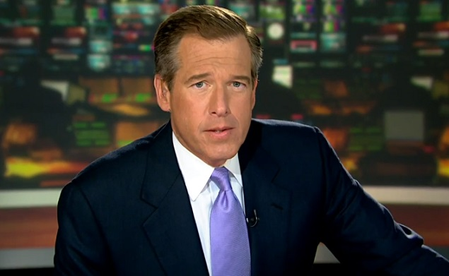 635x391xbrian-williams.jpg.pagespeed.ic.lNcbG42gOLiH5VHdacbq