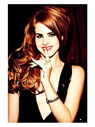 7August2012-Lana-Del-Rey-Vogue-Italia-Spread-8 (1)