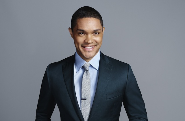 95a607af_Daily-Show-trevor-noah-photo-credit-peter-yang.xxxlarge_2x