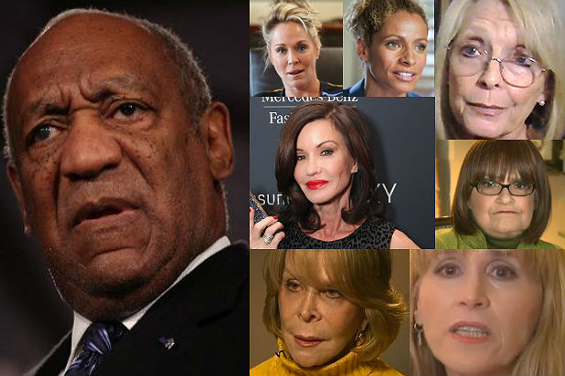 BILL-COSBY-ACCUSER-MONTAGE-618