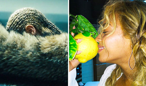 Beyonce-Lemonade-661706