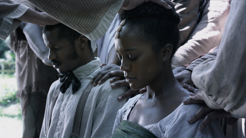 BirthofaNation2