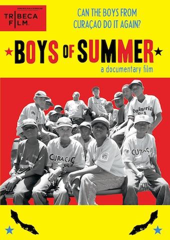 Boys-Of-Summer-DVD-F1