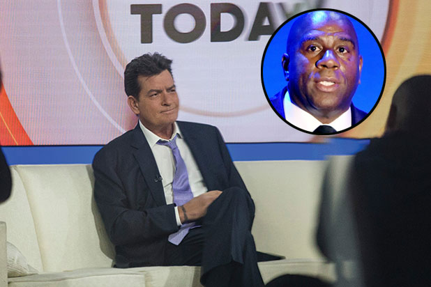 Charlie-Sheen-Today-Show