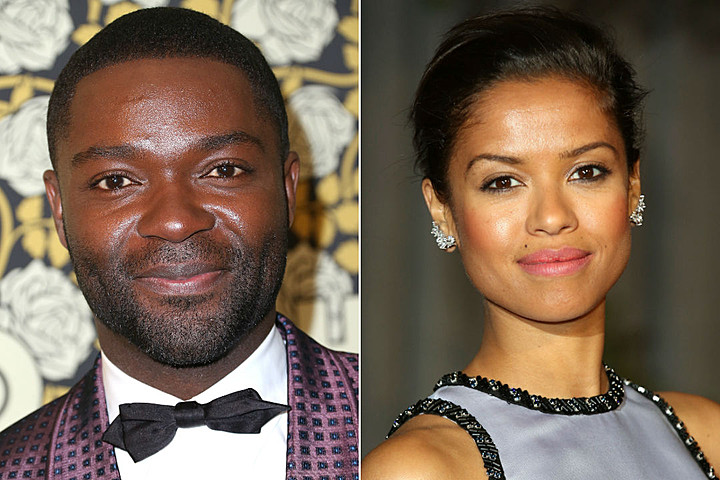 David-Oyelowo-Gugu-Mbatha-Raw