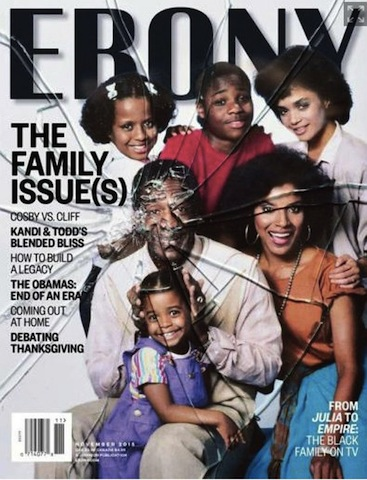 Ebony-Magazine-Bill-Cosby-Vertical