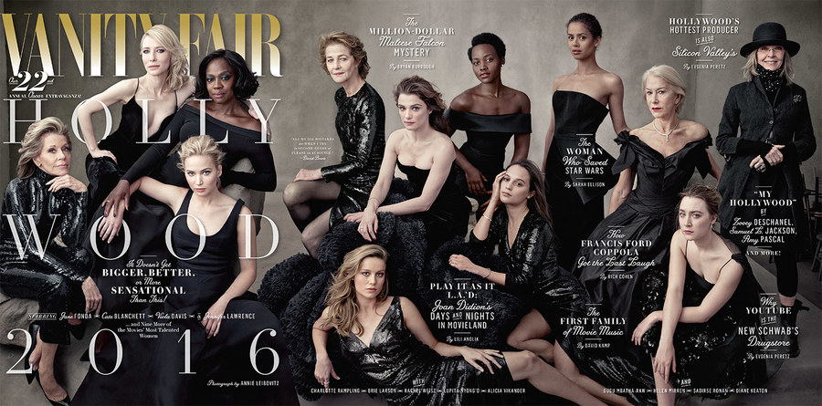 FINAL-hollywood-portfolio-2016-vf-cover-annie-leibovitz-jennifer-lawrence-viola-davis-jane-fonda
