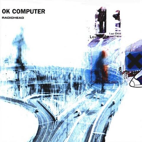 Falcon-Radiohead