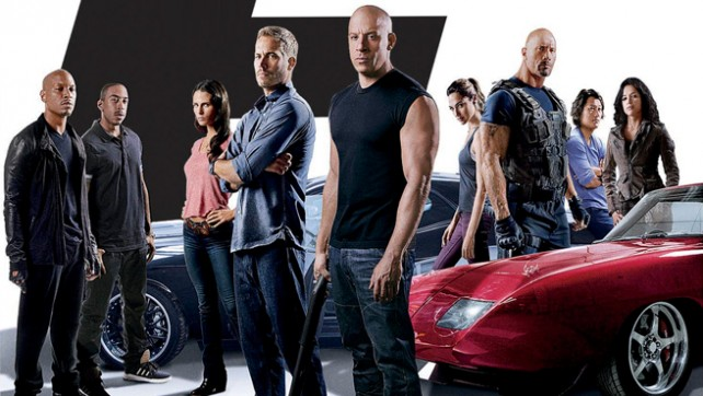 Fast-and-Furious-6-Blu-ray-Header-642x362