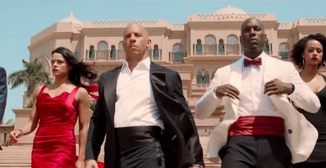 Furious-7_Emirates-Palace