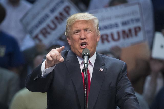 GOP 2016 Trump_chun (6)