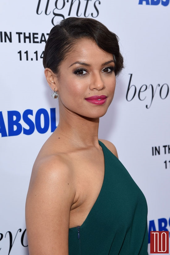 Gugu-Mbatha-Raw-Beyond-The-Lights-Movie-New-York-Premiere-Red-Carpet-Fashion-Lanvin-Tom-Lorenzo-Site-TLO-4