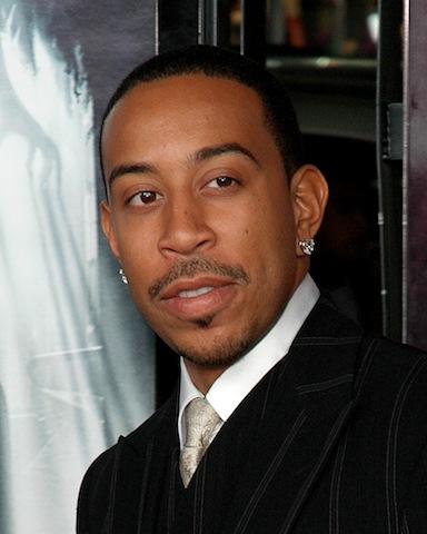 Ludacris_2008