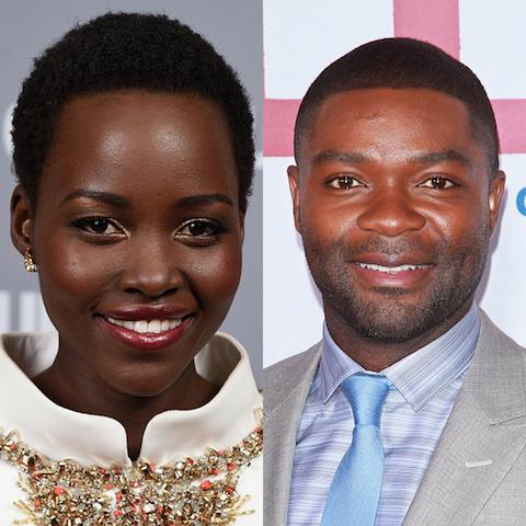 Lupita-Nyongo-David-Oleyowo
