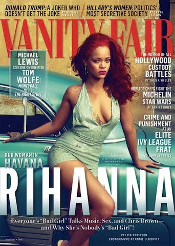 Rihanna-Vanity-Fair-1