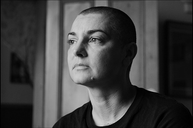 Sinead-OConnor-2012-billboard-650
