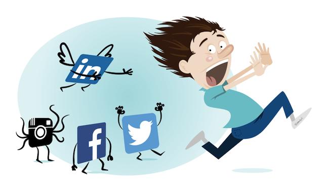 Social-Media-Nightmare-1024x596