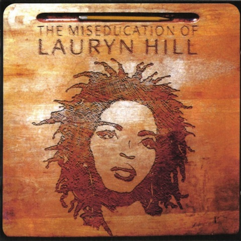 The-Miseducation-of-Lauryn-Hill-1024x1024