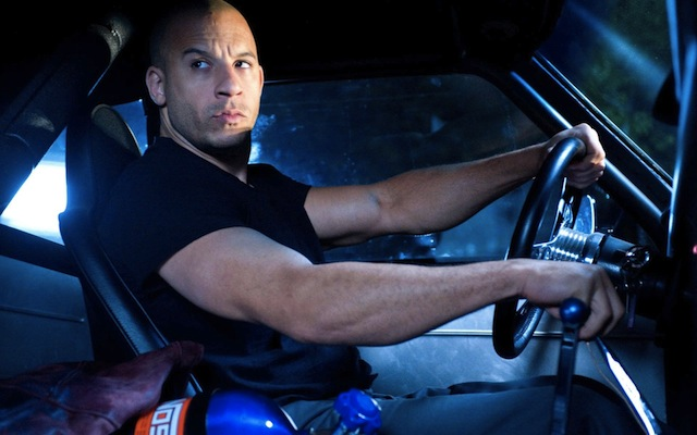 Vin-Diesel-in-Fast-and-Furious-HD-Wallpaper