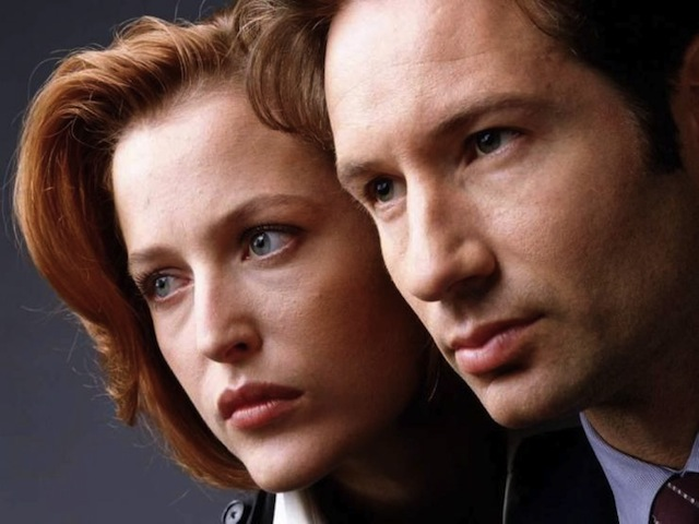 X-Files-Mulder-Scully-1