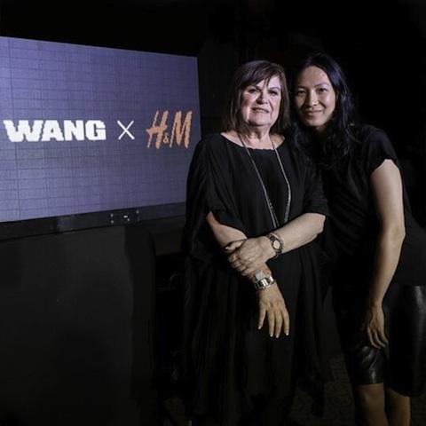 alexander-wang-announcement