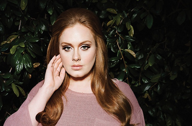 anticipated-albums-2015-adele-billbaord-650
