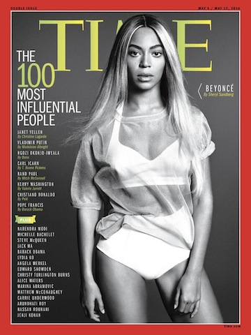 beyonce-covers-time-magazines-100-most-influential-people-in-the-world-issue-image