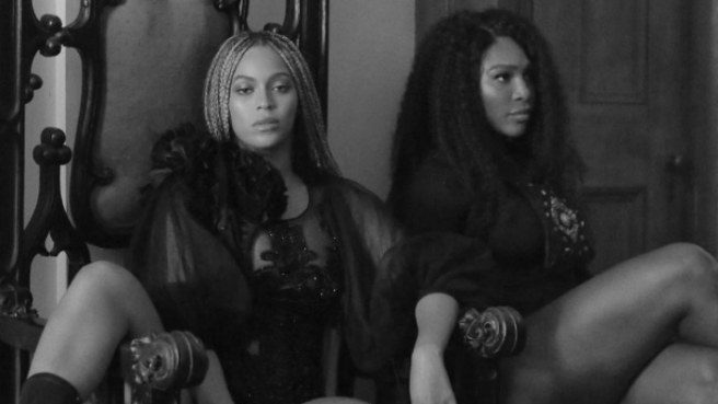 beyonce-lemonade-celebrity-cameos
