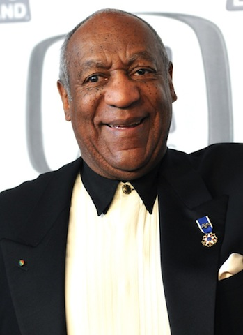 bill-cosby-9th-annual-tv-land-awards-01