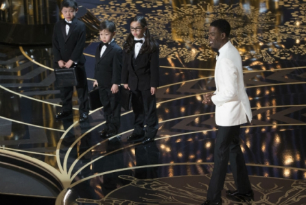 chris-rock-oscars-asian-kids