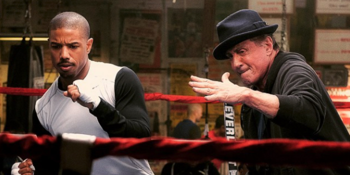 creed-movie-images-jordan-stallone-1
