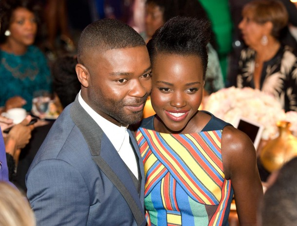 essencecom-david-oyelowo-and-lupita-nyongo_610x464_15