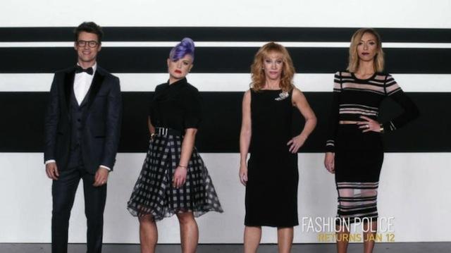fashion-police-promo-brad-goreski-kathy-griffin
