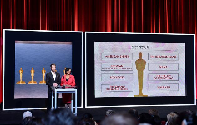 full-list-academy-award-oscar-nominations-2015