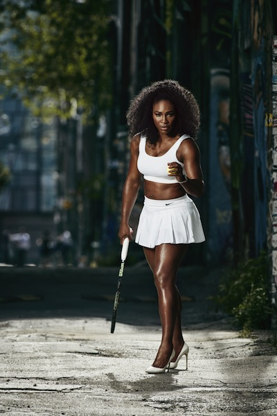 gallery-1445016924-hbz-serena-williams-tennis-photo-1
