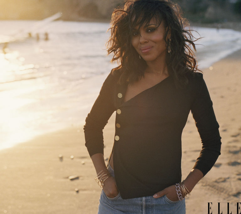 gallery-1457986471-elle-april-kerry-washington-01