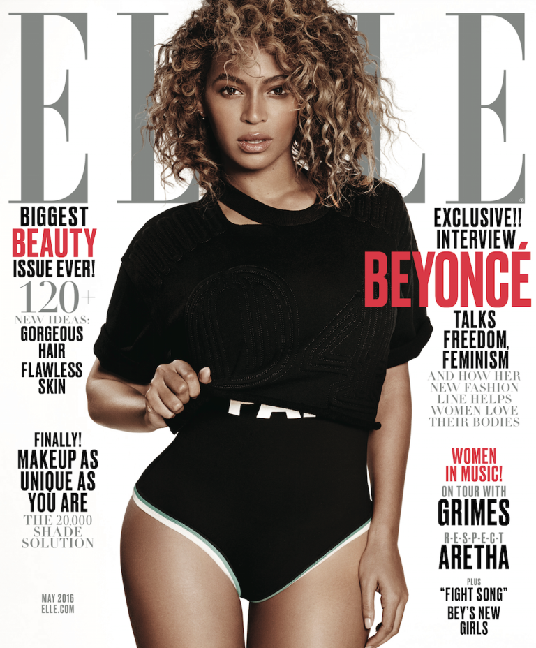 gallery-1459363900-beyonce-cover-may-2016