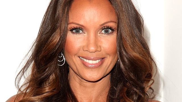 gty_vanessa_williams_m_120405_wmain