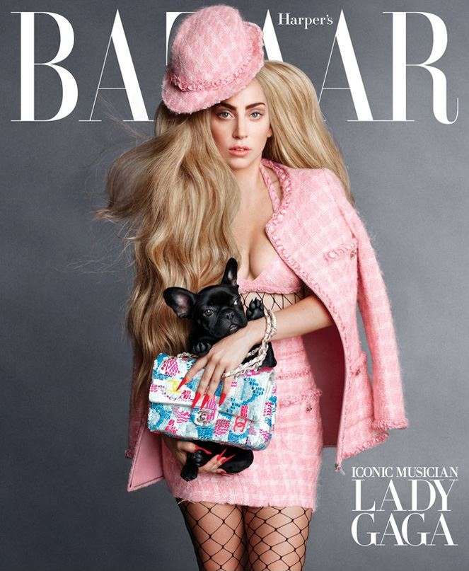 harpers-bazaar-september-2014-covers1