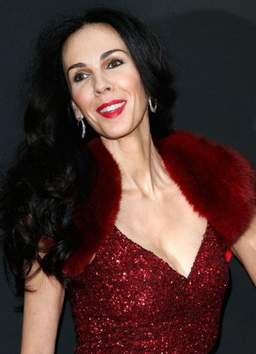 i.1.lwren-scott-fashion-designer-neue