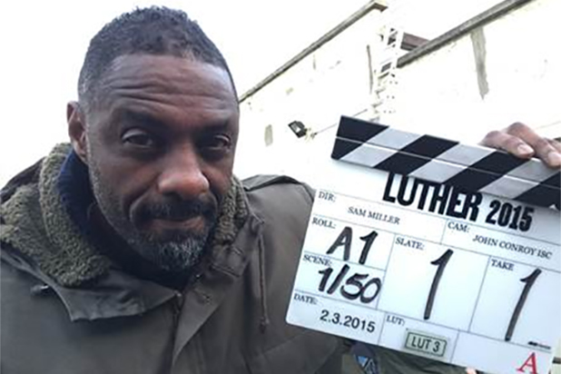idris-elba-luther-2015