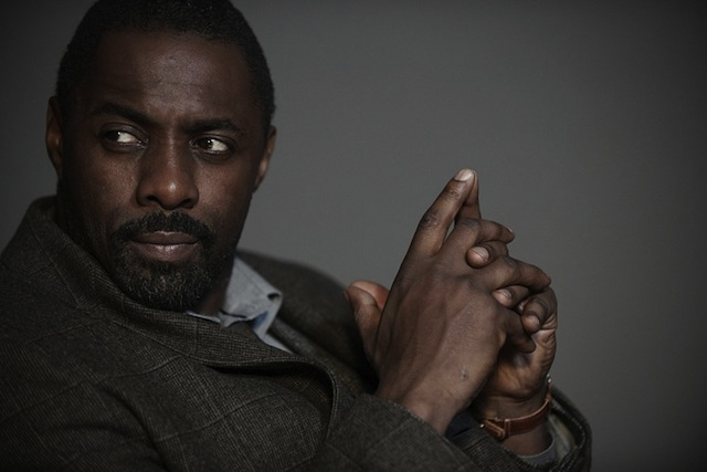 idris-elba-sony-want-idris-elba-to-be-the-next-james-bond