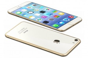 iphone6-gold-early-release-300x199