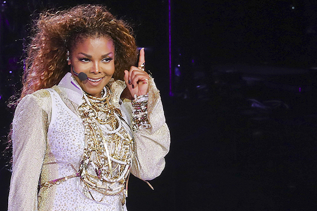janet-jackson-unbreakable-world-tour-2015