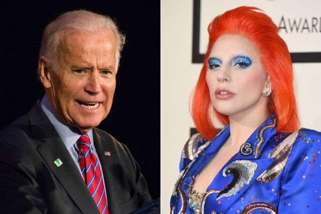 joe-biden-and-lady-gaga